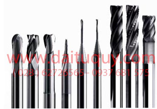 Mũi phay CNC chất lượng giá tốt quận 6 2